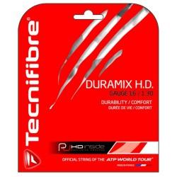 DURAMIX HD
