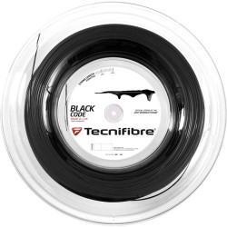 BLACK CODE 1.28 Bobine 200m