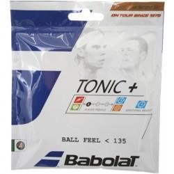 TONIC + BALL FEEL 1.35