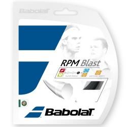RPM BLAST 1.25