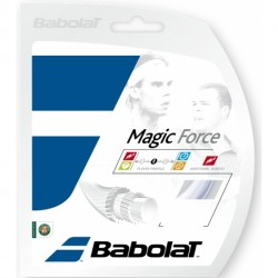 MAGIC FORCE 1.35