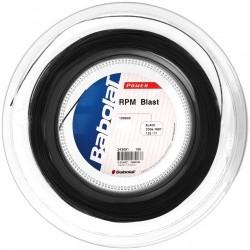 RPM BLAST 1.25 Bobine 200m