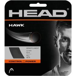 HAWK 1.30