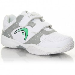 LAZER VELCRO JUNIOR