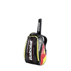 BACKPACK TEAM FRENCH OPEN